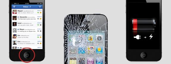 iphone-reparatur-frankfurt